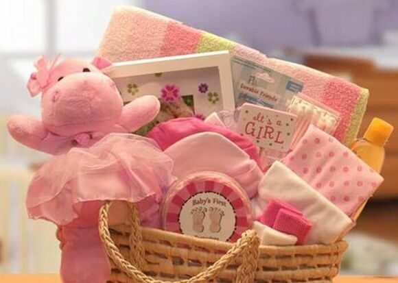 New-Born-Baby-Gifts